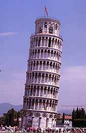 leaning-tower-pisa.jpg