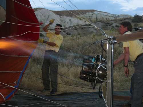 hot-air-balloon-trip-travel